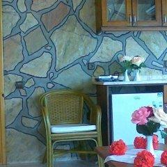 Hidden Garden Турция, Патара - отзывы, цены и фото номеров - забронировать отель Hidden Garden онлайн фото 30