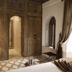 Отель Dar Assiya Марокко, Марракеш - отзывы, цены и фото номеров - забронировать отель Dar Assiya онлайн фото 8