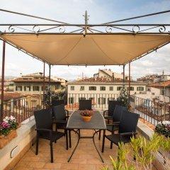 Отель Bed & Breakfast Il Bargello