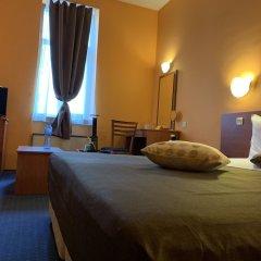 Отель Sveta Sofia Болгария, София - 2 отзыва об отеле, цены и фото номеров - забронировать отель Sveta Sofia онлайн комната для гостей фото 5
