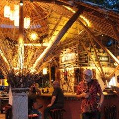 Отель Lanta Island Resort развлечения
