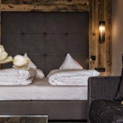 Hotel Avidea Лагундо комната для гостей фото 2