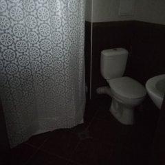 Отель Complex Kentavar Свети Влас фото 18