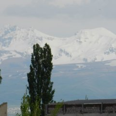 Отель Гюмри Армения, Гюмри - отзывы, цены и фото номеров - забронировать отель Гюмри онлайн фото 2