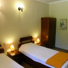 Hotel Villa Monte комната для гостей фото 3