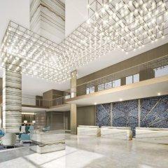 Отель Swiss-Garden Hotel Kuala Lumpur Малайзия, Куала-Лумпур - 2 отзыва об отеле, цены и фото номеров - забронировать отель Swiss-Garden Hotel Kuala Lumpur онлайн фото 11