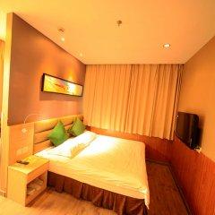 Отель Shanghai Blue Mountain Bund Youth Hostel Китай, Шанхай - 1 отзыв об отеле, цены и фото номеров - забронировать отель Shanghai Blue Mountain Bund Youth Hostel онлайн детские мероприятия