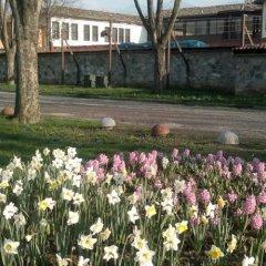 Otantik Club Hotel Турция, Бурса - отзывы, цены и фото номеров - забронировать отель Otantik Club Hotel онлайн фото 2