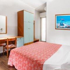 Hotel Colombo Римини комната для гостей фото 5
