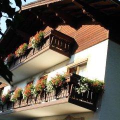 Отель Frühstückspension Helmhof Австрия, Зальцбург - отзывы, цены и фото номеров - забронировать отель Frühstückspension Helmhof онлайн развлечения