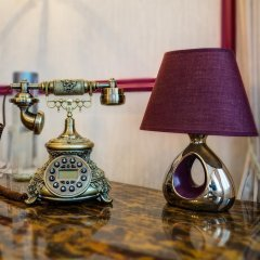 Гостиница Vintage Казахстан, Нур-Султан - 2 отзыва об отеле, цены и фото номеров - забронировать гостиницу Vintage онлайн удобства в номере фото 2