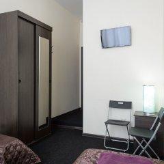 Гостиница Демократ на Невском 95 удобства в номере фото 2