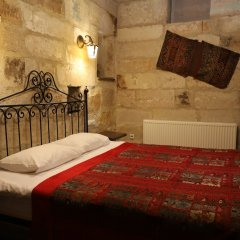 Goreme Suites Турция, Гёреме - отзывы, цены и фото номеров - забронировать отель Goreme Suites онлайн комната для гостей фото 17