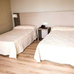 Отель Villa Ceuti Испания, Ориуэла - отзывы, цены и фото номеров - забронировать отель Villa Ceuti онлайн комната для гостей фото 4