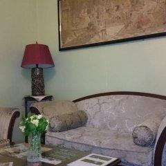 Asmali Hotel в номере фото 2