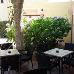 Hotel Le Mimose фото 14