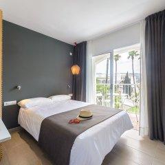 Отель Playasol Cala Tarida Сан-Лоренс де Балафия комната для гостей фото 3