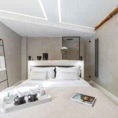 Отель Le Dortoir Франция, Ницца - отзывы, цены и фото номеров - забронировать отель Le Dortoir онлайн спа фото 2