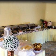 Отель Andaman Seaside Resort