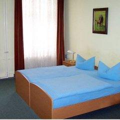 Отель Berliner City Pension Германия, Берлин - отзывы, цены и фото номеров - забронировать отель Berliner City Pension онлайн фото 9