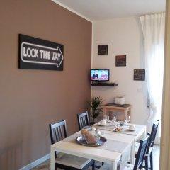 Отель Atticoromantica Италия, Рим - отзывы, цены и фото номеров - забронировать отель Atticoromantica онлайн питание