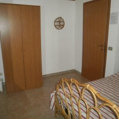 Отель B&b Isabella Нумана комната для гостей фото 5