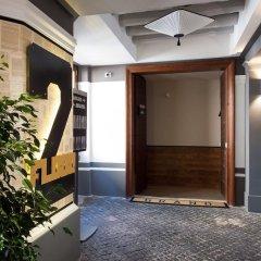 Отель Relais Santa Maria Maggiore Италия, Рим - 1 отзыв об отеле, цены и фото номеров - забронировать отель Relais Santa Maria Maggiore онлайн сауна