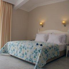 The Blue Lagoon Deluxe Hotel Турция, Олюдениз - 3 отзыва об отеле, цены и фото номеров - забронировать отель The Blue Lagoon Deluxe Hotel онлайн фото 7