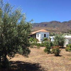Отель Casa Rural La Montañeta фото 21
