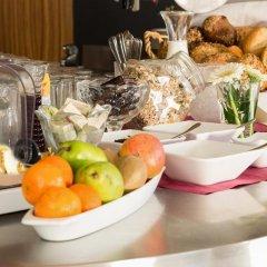 Отель Hofgärtnerhaus Германия, Дрезден - отзывы, цены и фото номеров - забронировать отель Hofgärtnerhaus онлайн питание фото 3