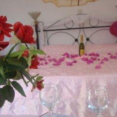Отель Kafouros Hotel Греция, Остров Санторини - отзывы, цены и фото номеров - забронировать отель Kafouros Hotel онлайн фото 7