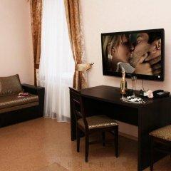 Гостиница Guberniya Украина, Харьков - отзывы, цены и фото номеров - забронировать гостиницу Guberniya онлайн удобства в номере