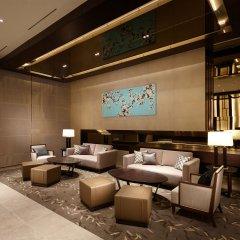 Отель Lotte City Hotel Myeongdong Южная Корея, Сеул - 2 отзыва об отеле, цены и фото номеров - забронировать отель Lotte City Hotel Myeongdong онлайн развлечения