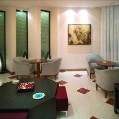 Отель CENTROTEL Афины