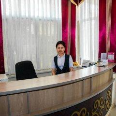 Отель SunRise Guest House интерьер отеля