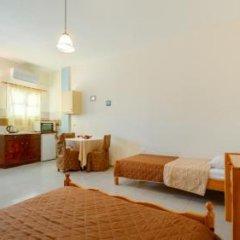 Отель Onar Rooms & Studios Греция, Остров Санторини - отзывы, цены и фото номеров - забронировать отель Onar Rooms & Studios онлайн в номере фото 2