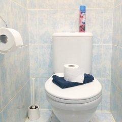 Гостиница Астра Хостел в Санкт-Петербурге - забронировать гостиницу Астра Хостел, цены и фото номеров Санкт-Петербург ванная