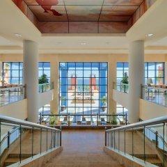 Отель H10 Tindaya спа фото 2