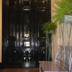 Отель Puerta del Sol Rooms Испания, Мадрид - отзывы, цены и фото номеров - забронировать отель Puerta del Sol Rooms онлайн питание фото 3