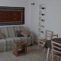 Отель Da Martino Holiday Home Италия, Палермо - отзывы, цены и фото номеров - забронировать отель Da Martino Holiday Home онлайн комната для гостей