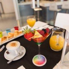 Отель Reding Испания, Барселона - 4 отзыва об отеле, цены и фото номеров - забронировать отель Reding онлайн питание фото 3