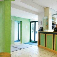 Sorell Hotel Arabelle интерьер отеля фото 2