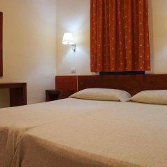 Отель Blue Sea Jandia Luz Apartamentos комната для гостей фото 3