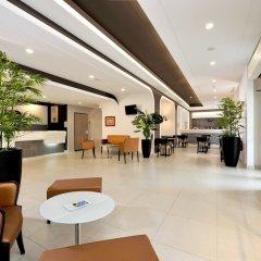 Апартаменты Residéal Premium Cannes - Apartments гостиничный бар