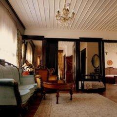 Tasodalar Hotel Турция, Эдирне - отзывы, цены и фото номеров - забронировать отель Tasodalar Hotel онлайн интерьер отеля фото 2