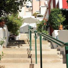 Отель Algés Village Casa 4 by Lisbon Coast фото 10