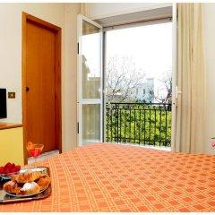Отель Iside Италия, Помпеи - отзывы, цены и фото номеров - забронировать отель Iside онлайн в номере фото 2