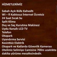 Balkan Hotel Турция, Эдирне - отзывы, цены и фото номеров - забронировать отель Balkan Hotel онлайн с домашними животными