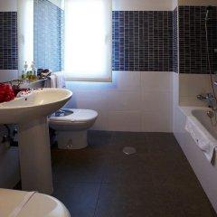 Отель Diamant Blue Ориуэла ванная