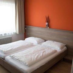 Hotel Hofmann Зальцбург комната для гостей